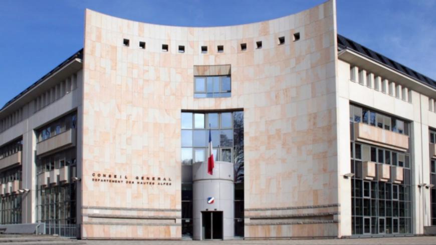 Hautes-Alpes : le Département débat du budget... et des pneus neige