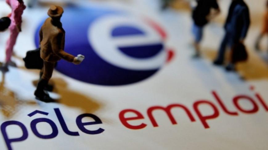 Alpes du Sud : le chômage repart à la hausse