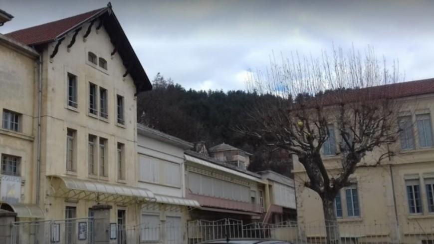 Hautes-Alpes : grève des enseignants ce mardi au Collège Centre