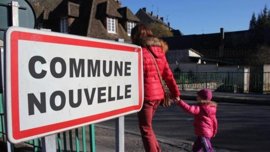 Hautes-Alpes : une commune nouvelle dans le Queyras
