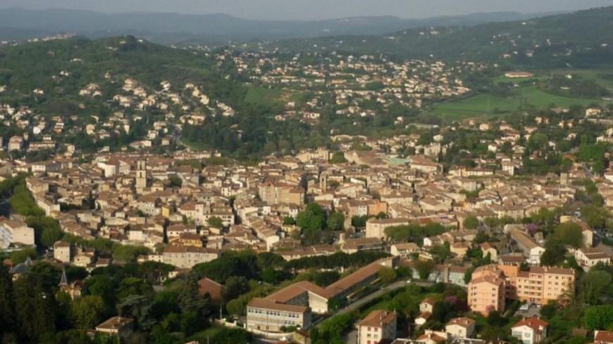 Alpes du Sud : de nombreux événements ce lundi