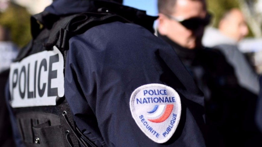 Hautes-Alpes : un bébé retrouvé dans un sac cabas à Briançon