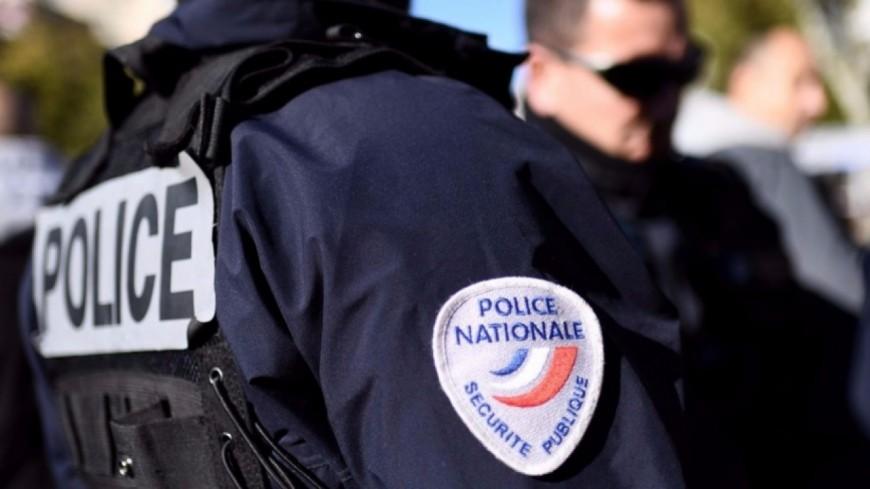 Hautes-Alpes : un homme de 33 ans interpellé par la police après une course poursuite