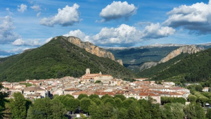 Alpes de Haute-Provence : Digne-les-Bains investira sans s'endetter