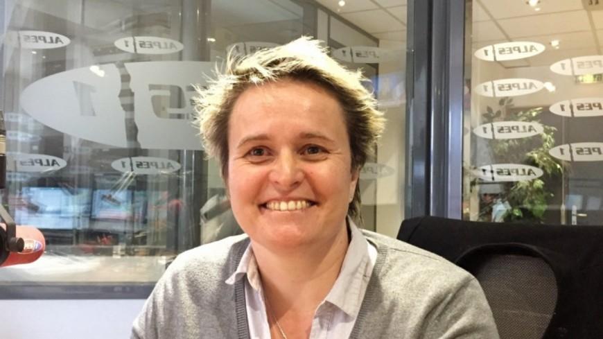 Alpes de Haute-Provence : la députée soutien un projet de loi pour accompagner les jeunes majeurs en difficultés