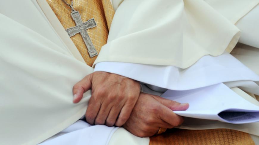 Hautes-Alpes : abus et pédophilie au sein de l'Église, cinq cas dans le département