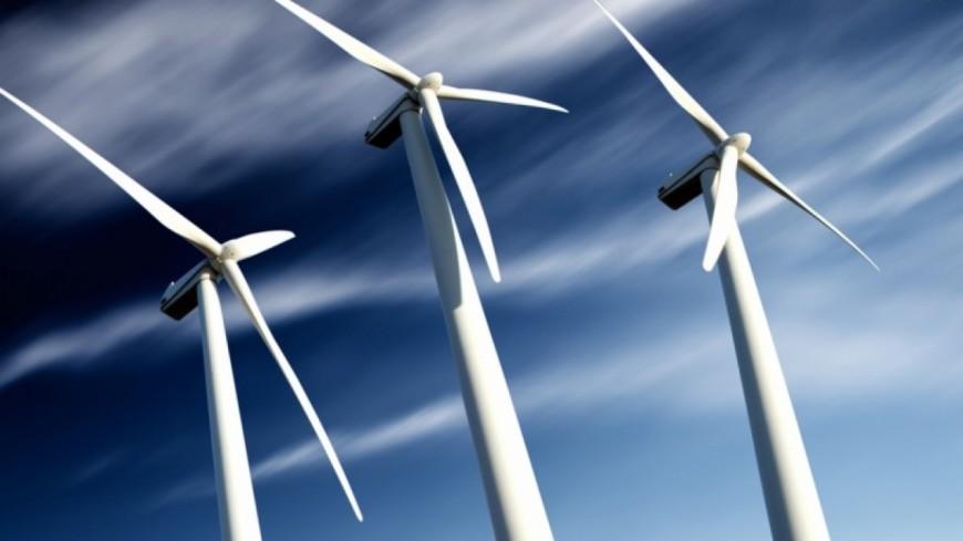 Hautes-Alpes : projet éolien de St Julien en Beauchêne, vote de la promesse de bail