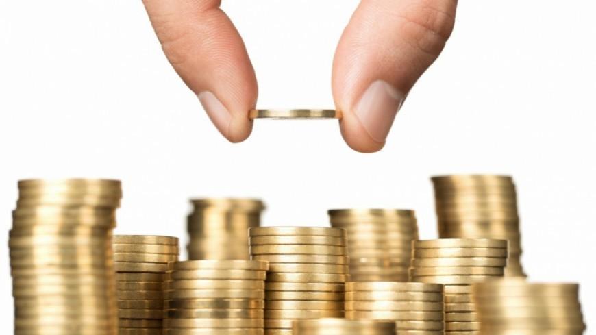 Alpes de Haute-Provence : les TPE boudent les crédits bancaires