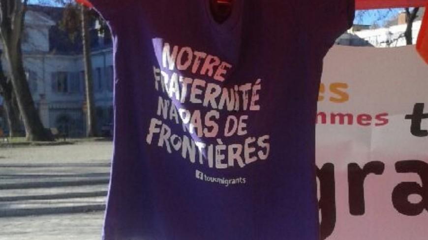 Hautes-Alpes : décès du jeune migrant, une manifestation prévue, ce samedi, à Briançon