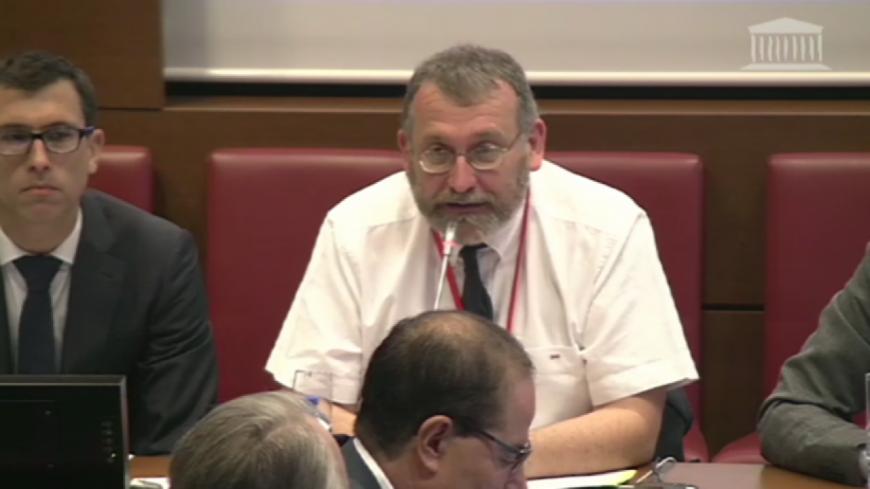 Hautes-Alpes : niches fiscales : J. Giraud donne le feu vert pour en supprimer 38