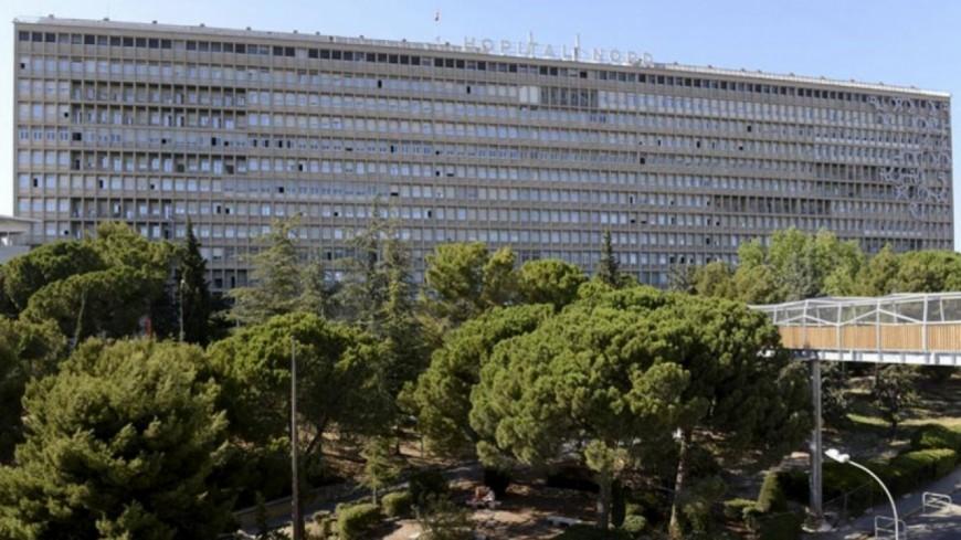 Alpes de Haute-Provence : un jeune homme de 17 ans évacué à Marseille