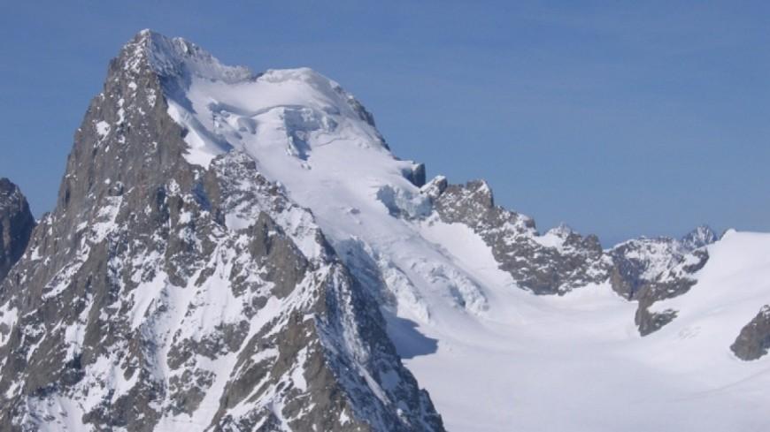 Hautes-Alpes : huit migrants secourus à la frontière