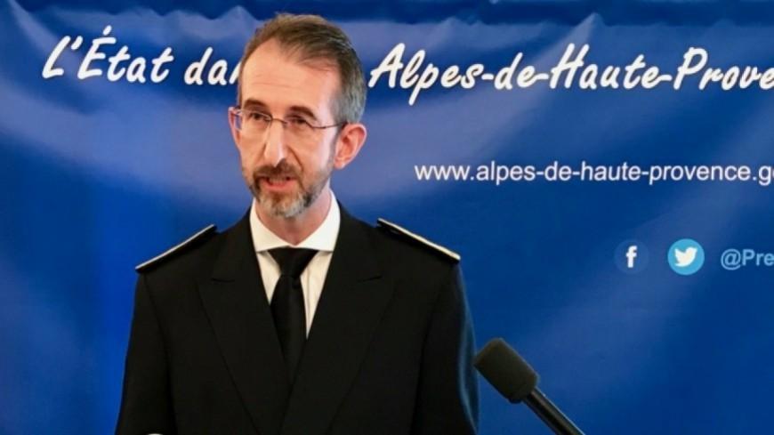 Alpes de Haute-Provence : les syndicats quittent la table du CDEN