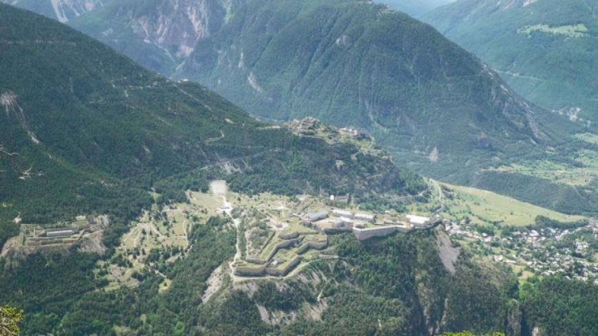 Alpes du Sud : les événements de ce jeudi
