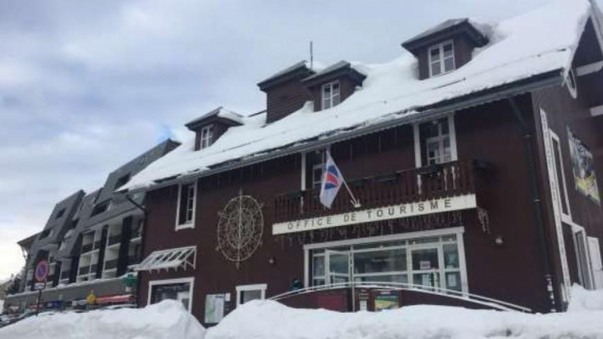 Alpes du sud les rendez vous suivre ce mardi - Office du tourisme la salle les alpes ...