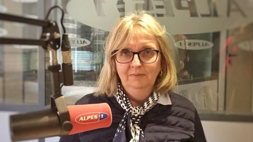 Hautes-Alpes : Pascale Boyer approuve l'adoption du projet de loi EGALIM