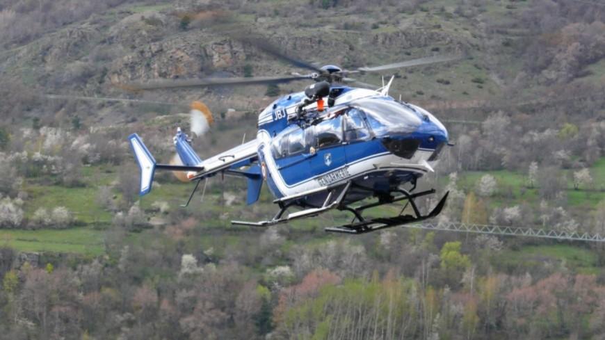 Alpes de Haute-Provence : un militaire se blesse lors d'un exercice dans le massif de la Haute-Ubaye