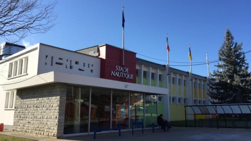 Hautes-Alpes : Stade Nautique de Gap, le maire parle d'une « mutation »