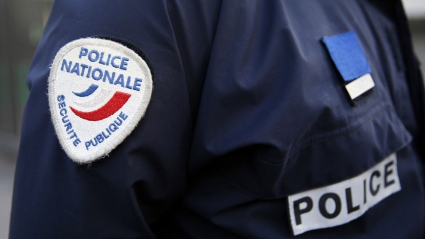 Hautes-Alpes : découverte d'un nourrisson à Briançon : une femme placée en garde à vue