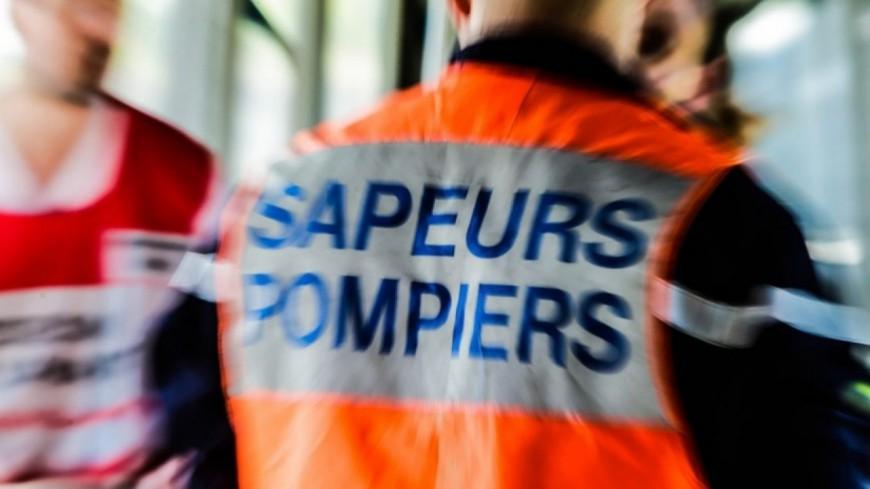 Alpes de Haute-Provence : un sexagénaire se blesse avec un motoculteur