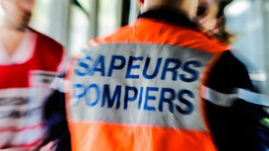 Hautes-Alpes : une femme décède dans une collision à La Bâtie Neuve