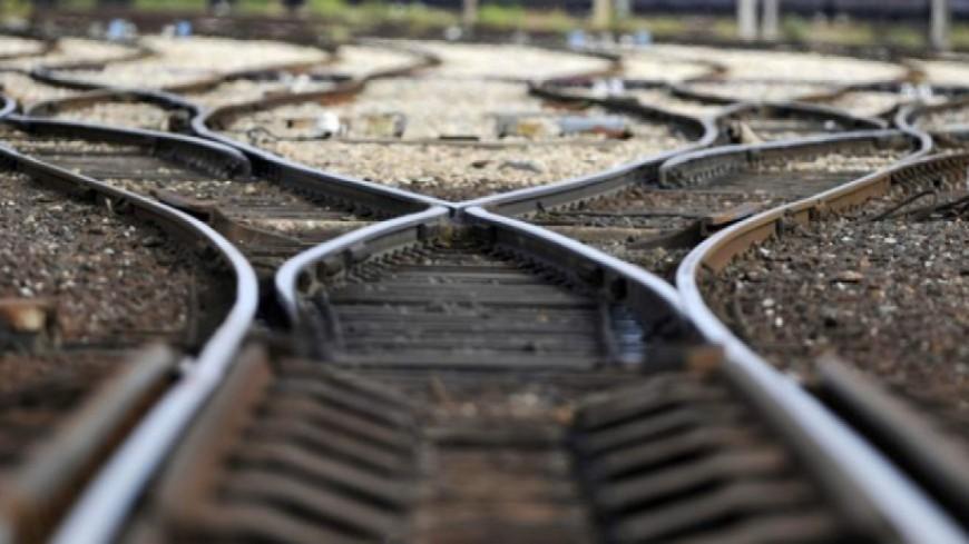 Hautes-Alpes : ligne Gap-Grenoble, l'État va financer de nouvelles études