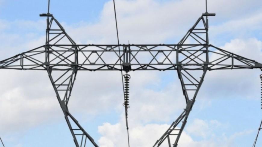 Hautes-Alpes : chantier RTE, l'objectif de 35 millions d'euros de retombée économique atteint
