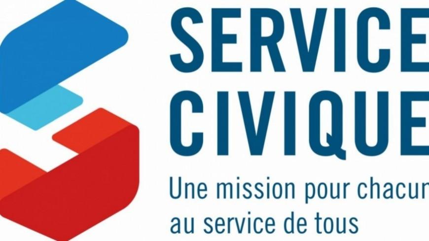 Alpes de Haute-Provence : cinq volontaires en service civique recherchés