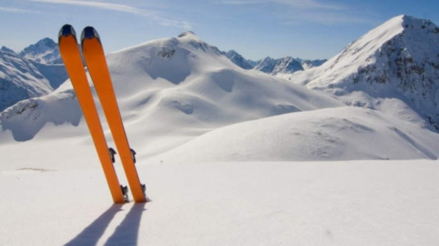 Alpes du Sud : vacances de Noël, les stations sud-alpines ont fait le plein