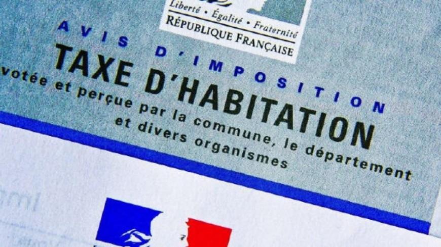 Alpes de Sud : revue des taux de la taxe d'habitation dans les communes du territoire