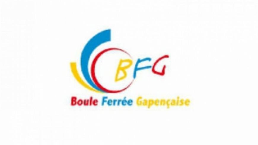 Hautes-Alpes : 3ème succès consécutif pour la BFG