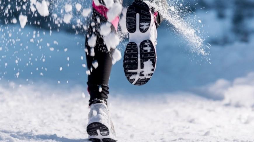 Hautes-Alpes : 250 coureurs attendus pour le Serre-Chevalier Snow Trail