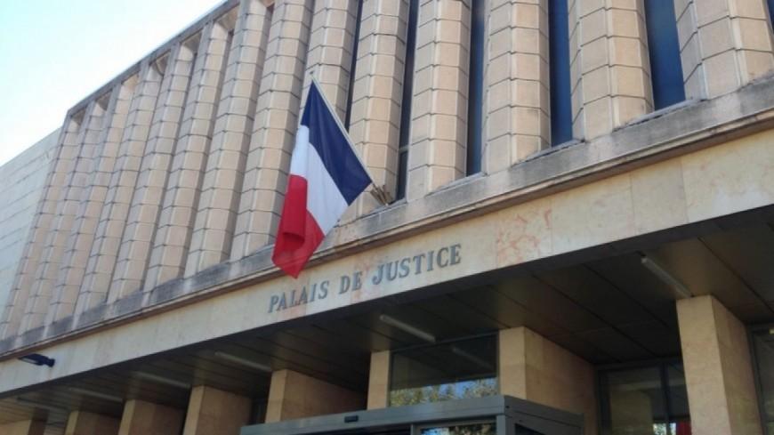 Hautes-Alpes : un Gapençais de 18 ans en détention provisoire pour vol à l'arraché et violence
