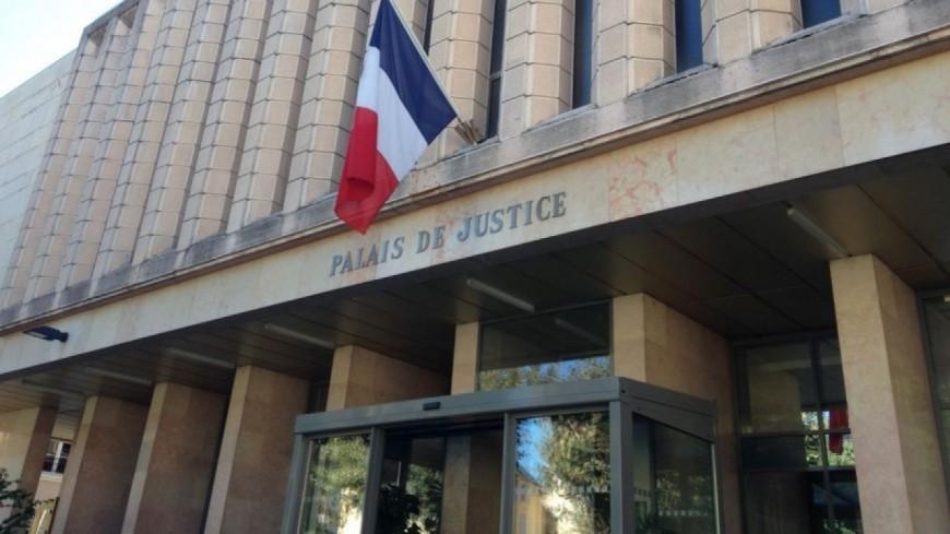 Hautes-Alpes : le gilet jaune interpellé vendredi à la Saulce convoqué devant la justice