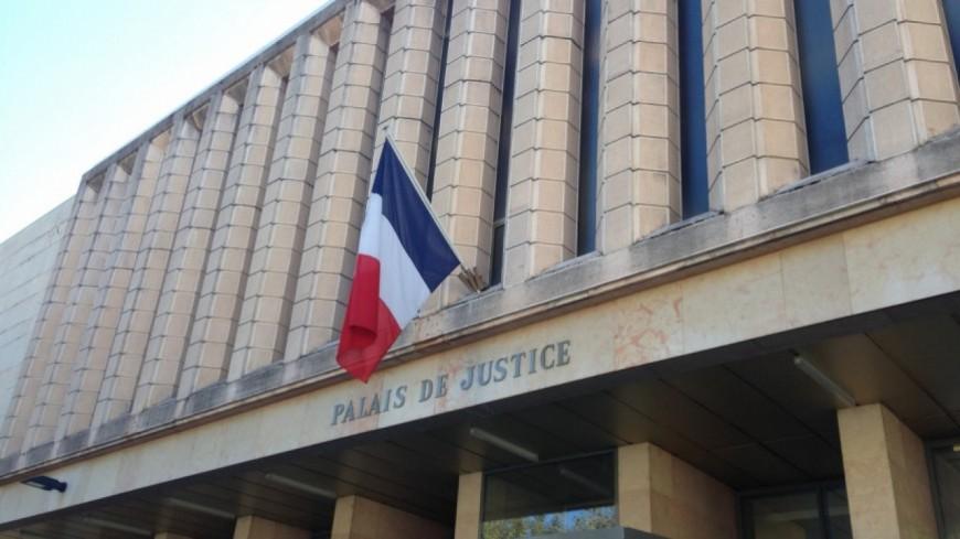 Hautes-Alpes : 6 mois de prison ferme pour un passeur tunisien