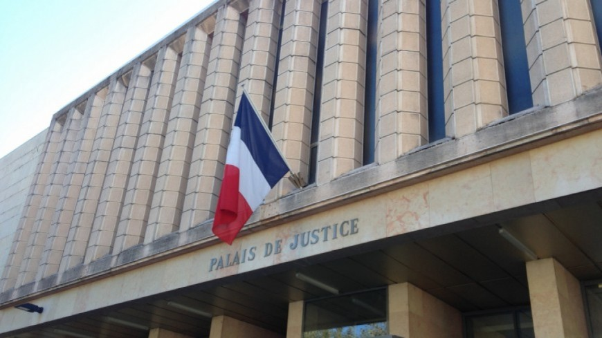 Hautes-Alpes : un an de prison ferme pour un conjoint violent