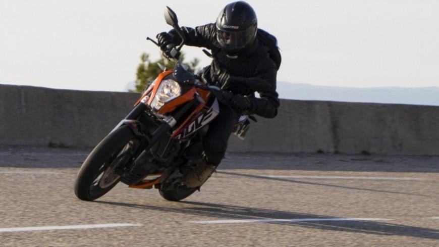 Alpes de Haute-Provence : quatre demi-journées consacrées à la sécurité des motards