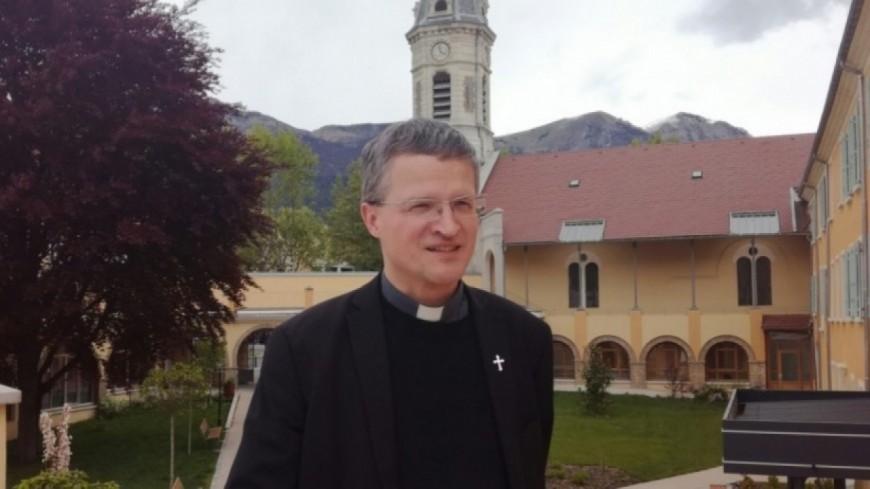 Hautes-Alpes : gilets jaunes, l'essai de Xavier Malle
