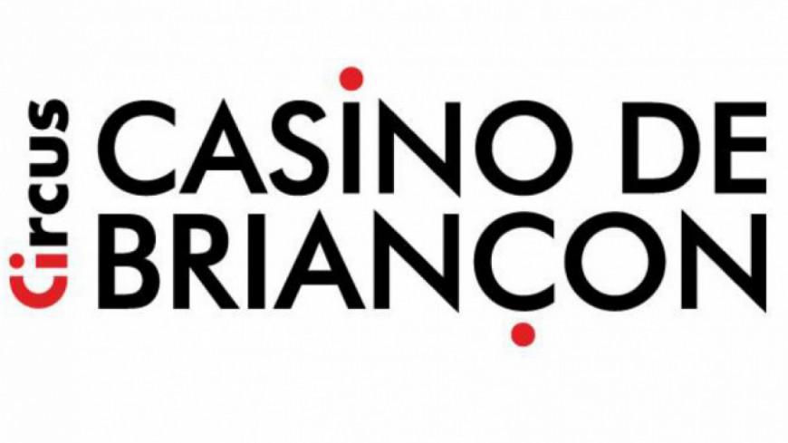 Hautes-Alpes : Lucien Barrière quitte le casino de Briançon