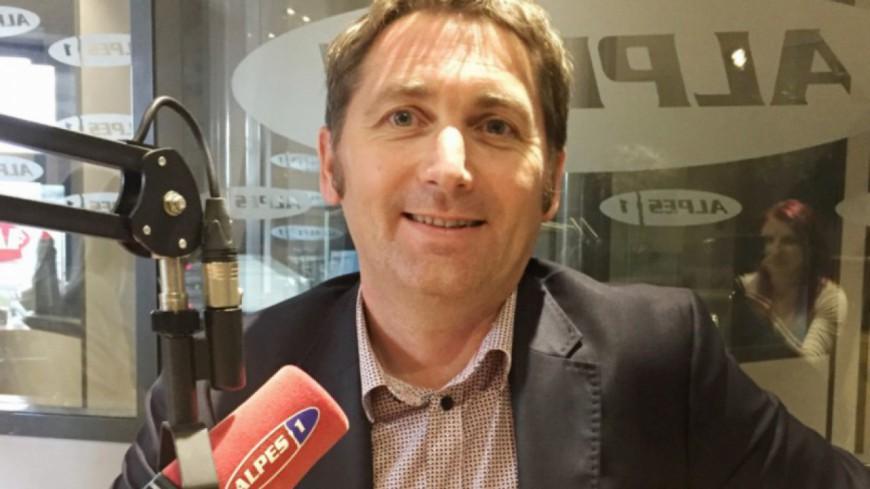 """Hautes-Alpes : """" Proximité, transversalité et intérêt général"""" pour le prochain mandat de la CCI"""