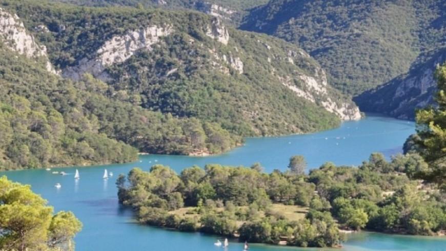 Alpes de Haute-Provence : un nouveau corps découvert dans le Verdon