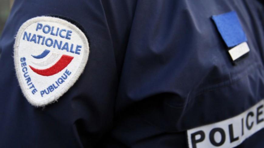 Alpes de Haute-Provence : une femme de 38 ans en garde à vue pour outrages et dégradations