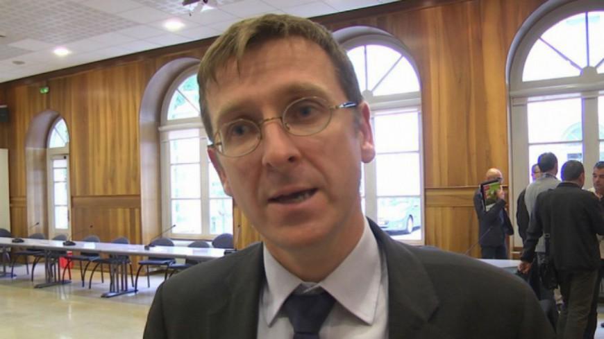 Hautes-Alpes : le chantier RTE ne sera pas suspendu par le préfet