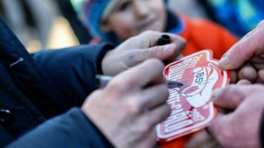 Alpes du Sud : Classement et réactions des pilotes amateurs haut-alpins à l'issue de l'ES 8