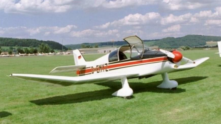 Hautes-Alpes : un avion de tourisme se retourne sur l'altiport du Dévoluy