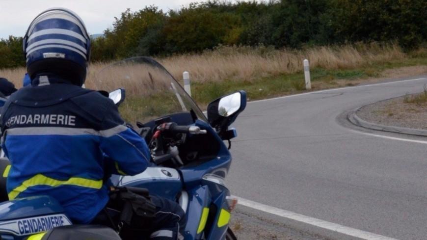 Hautes-Alpes : deux rétentions de permis ce vendredi