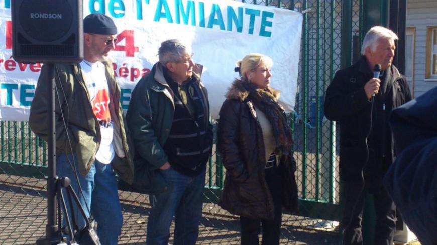 Alpes de Haute-Provence : 4.500 euros pour tous les 650 salariés d'Arkéma