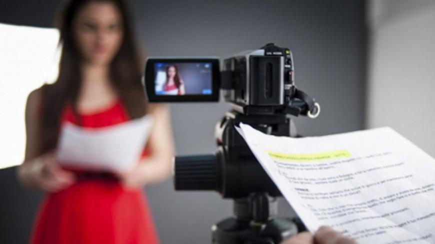 Hautes-Alpes : Casting, une jeune fille recherchée pour un tournage fin août