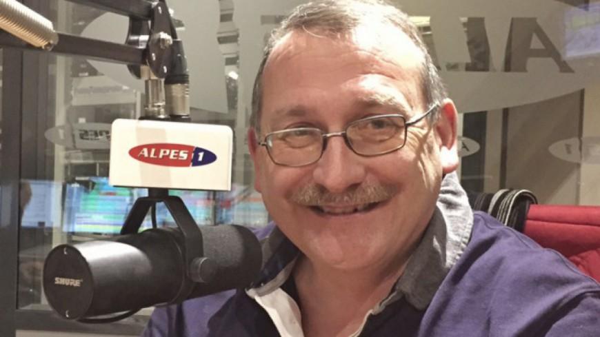 Hautes-Alpes : Joel Giraud un parlementaire actif selon NosDéputés.fr