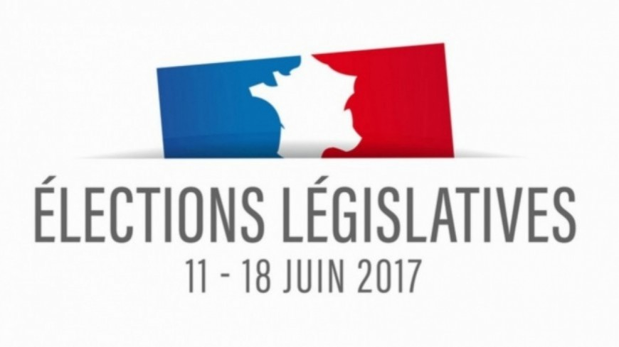 Pas de rebond de la participation au second tour à midi — Législatives